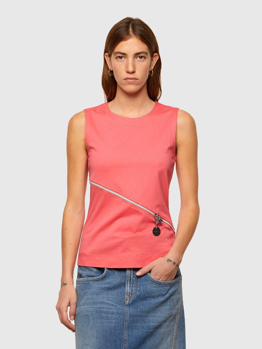 T-CUTTER Pink