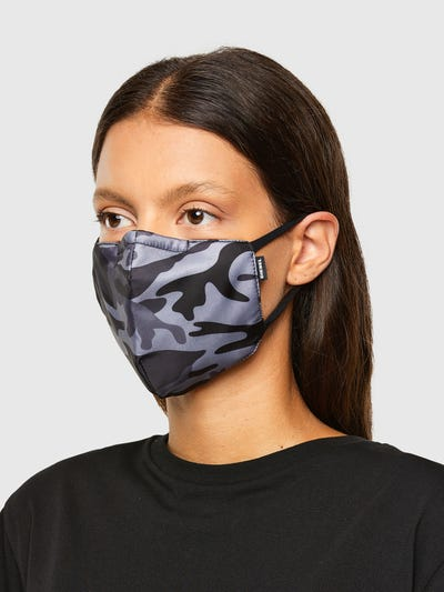 FACEMASK-CMF-A